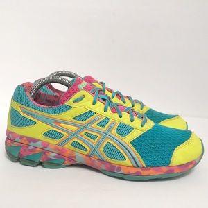 ASICS  • Women's Gel-fanatic 7 Running Shoe Size 9